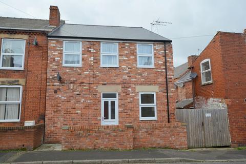 1 bedroom flat to rent - Chapel Road, Grassmoor, Chesterfield, S42 5EL