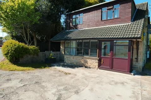 2 bedroom apartment to rent - Trench House Stores, Baildon