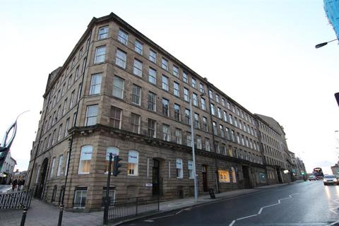 1 bedroom flat for sale - Netherwood Chambers, 1A Manor Row , Bradford , BD1 4PB