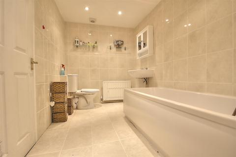 1 bedroom ground floor flat for sale - Collingwood Street, Gateshead, NE10 9NA
