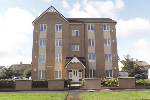 2 bedroom flat for sale - Attlee House, 2 Ned Lane, Tyersal, Bradford, BD4 0EH