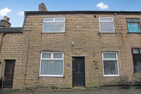 3 bedroom terraced house for sale - Bury Fold Lane Darwen BB3 2QQ