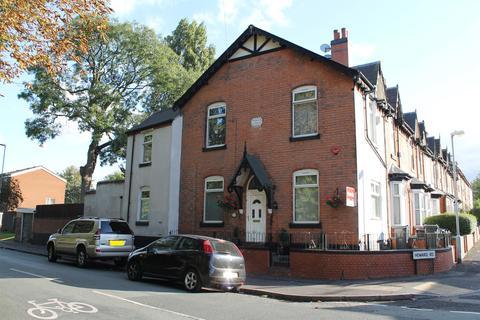 3 bedroom cottage for sale - Wood Lane, Handsworth, Birmingham, B20 2AJ