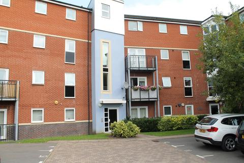 2 bedroom apartment for sale - Kinsey Road, Smethwick, B66 4SN