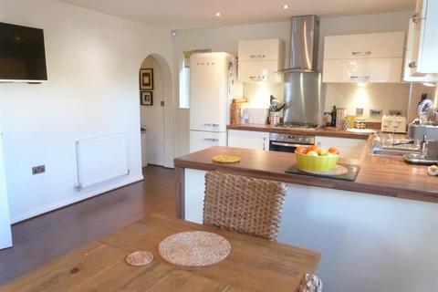 4 bedroom detached house for sale - New Holland Drive, Wilsden, Bradford, BD15 0FH