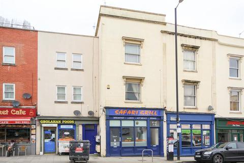 1 bedroom flat for sale - West Street, Old Market, St. Philips, Bristol