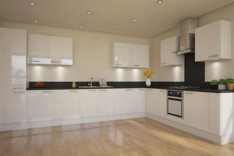 30 bedroom property with land for sale - Cavendish Avenue, Harrow, Middlesex, HA1 3RW