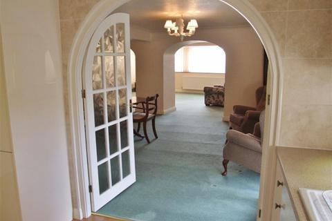 2 bedroom apartment for sale - White Castle Court, Queensbury, Bradford BD13 1LS