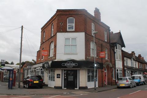 Shop for sale - Station Road, Northfield, Birmingham, B31 3TE