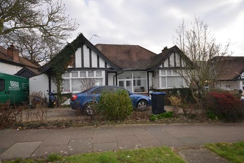 3 bedroom property with land for sale - Barn Hill, Wembley Park, Middlesex, HA9 9JX
