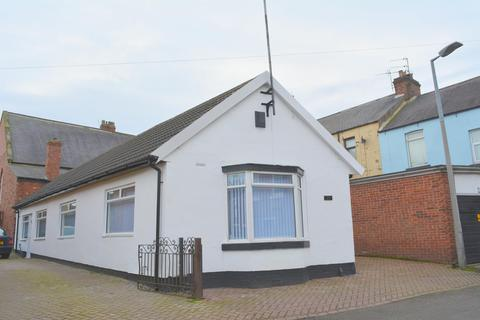 2 bedroom detached bungalow for sale - Atherton Terrace, Bishop Auckland, , DL14 6SS