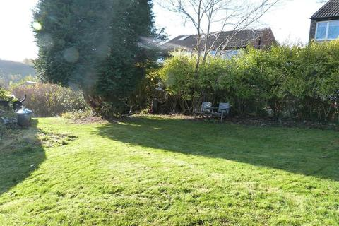4 bedroom property with land for sale - Claremont Grove, Shipley, BD18 1PT
