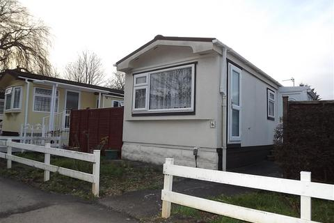 1 bedroom detached house for sale - Kingsway Park, Tower Lane, Warmley, Bristol, BS30 8XW
