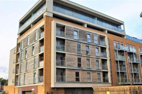 2 bedroom apartment for sale - Pioneer House, 1C Elmira Way, Salford, M5 3LL