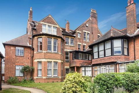3 bedroom flat for sale - Ockham Court, Bardwell Rd Oxfordshire , OX2