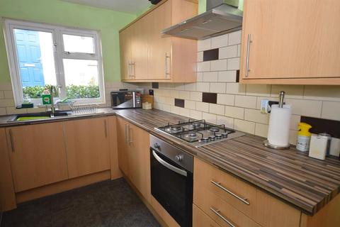 3 bedroom terraced house for sale - Fulham Court, Westlands, Barrow Hill, Chesterfield, S43