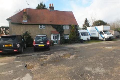 4 bedroom farm house for sale - WEST END LANE, HARLINGTON, UB3 5LY
