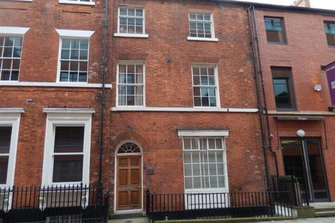 2 bedroom flat for sale - 22 York Place, Leeds, West Yorkshire, LS1 2EX