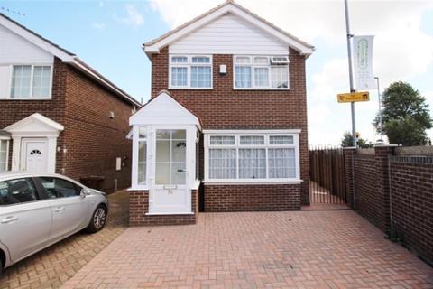 1 bedroom house share to rent - Eightlands Lane, Bramley, LS13 2BT