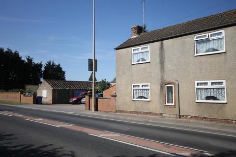 3 bedroom detached house for sale - Main Street, Hayton, York, YO42 1RJ