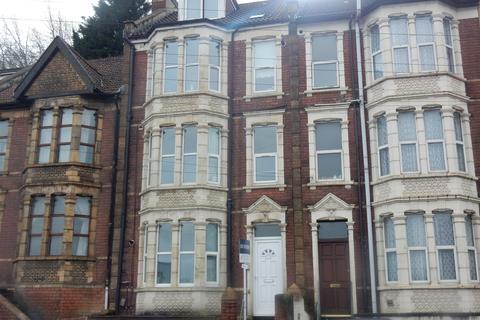1 bedroom flat for sale - Bath Road, Brislington, Bristol, BS4 3EN