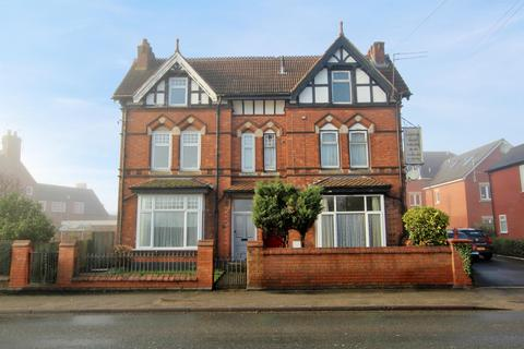 1 bedroom flat to rent - Evesham Road, Astwood Bank, Redditch, B96 6DT