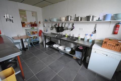 3 bedroom property for sale - Redworth Road, Shildon, DL4 2JF