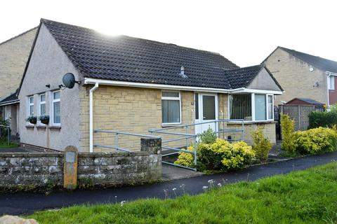 2 bedroom detached bungalow for sale - Tower Road South, Bristol, BS30 8BW