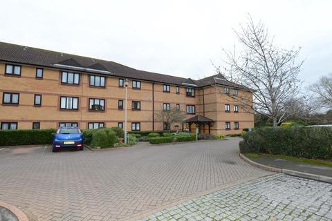 1 bedroom flat for sale - Cloverdale Drive, Longwell Green, Bristol, BS30 9UT