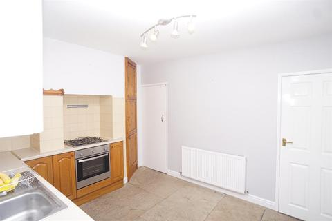 2 bedroom terraced house to rent - Victoria Street, Dronfield, Sheffield, S18