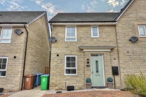 Bed Houses For Sale Littleborough