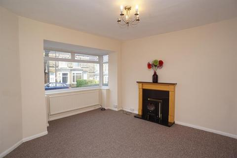 4 bedroom terraced house to rent - Forres Road, Crookes, Sheffield, S10 1WE