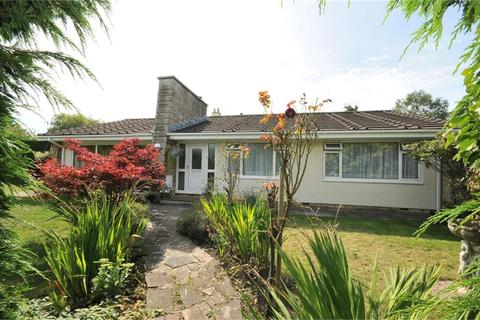 3 bedroom bungalow for sale - Chequers Close, Oldland Common, BRISTOL