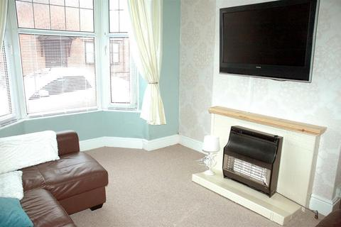 3 bedroom terraced house to rent - Ashby Road, Spilsby, , PE23 5DW