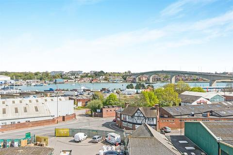 1 bedroom flat for sale - Chapel Annex, Southampton, SO14