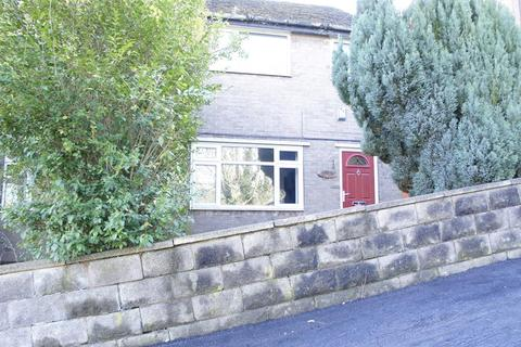 3 bedroom semi-detached house for sale - Wellfield Road , Crookesmoor, Sheffield, S6 3GF
