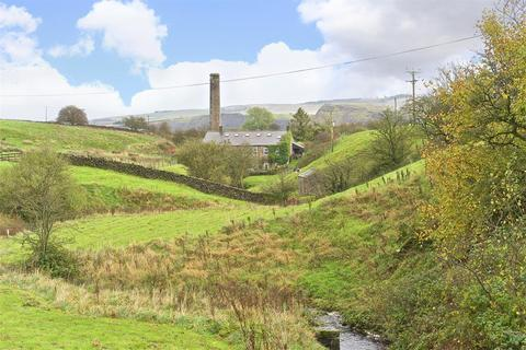2 bedroom country house for sale - The Engine House, Crown Spindle Mill, Embsay