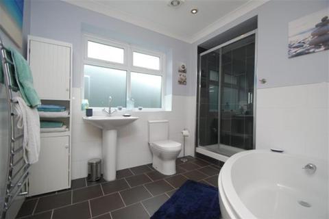 4 bedroom detached house for sale - Woodlands Road, Stalybridge, SK15 2SG