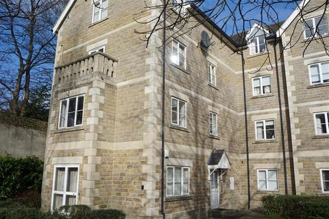 2 bedroom apartment for sale - Fairfield Heights, Fulwood Road, Broomhill, Sheffield, S10 3BN