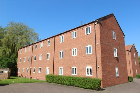 2 bedroom flat for sale - Forlander Place, Louth