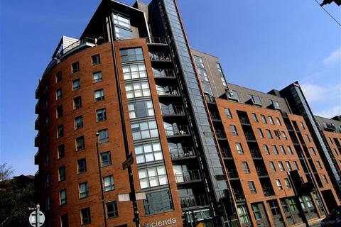 2 bedroom penthouse for sale - The Hacienda, 11-15 Whitworth Street West, Manchester, M1 5DD