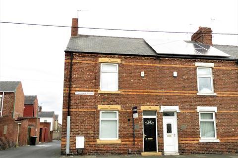 3 bedroom terraced house for sale - Thirteenth Street, Horden, County Durham, SR8 4QP