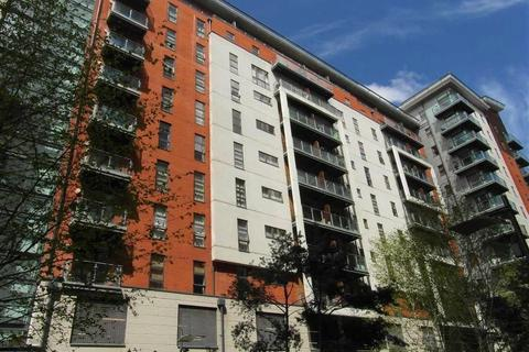 2 bedroom apartment for sale - Barton Place, 3 Hornbeam Way, Manchester, M4 4AT