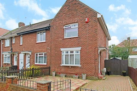 2 bedroom end of terrace house for sale - Haydon Square, Sunderland, SR4 8DH