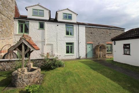 5 bedroom cottage for sale - Main Road, Easter Compton, Bristol