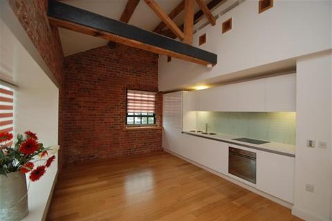 2 bedroom apartment for sale - Castle Street, Stalybridge, SK15 1AS