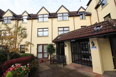 1 bedroom flat for sale - Cotswold Court, Chipping Sodbury, South Glos