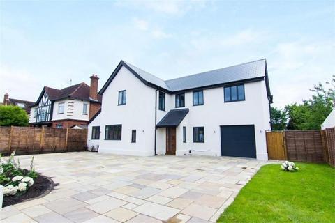 6 bedroom detached house for sale - Thetford Road, New Malden, KT3