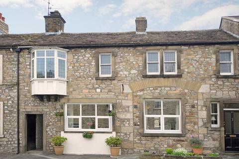 2 bedroom apartment for sale - High Street, Gargrave