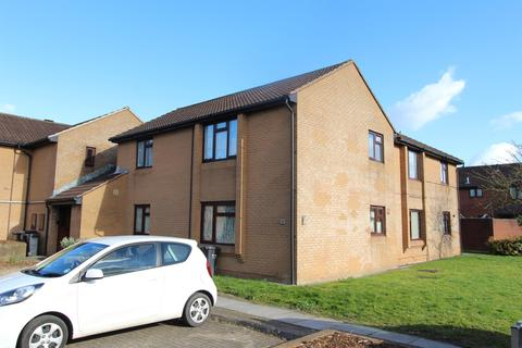 2 bedroom flat for sale - Tarnock Avenue, Hengrove, Bristol, BS14 9RS